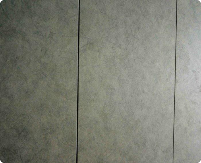 ДВП — древесноволокнистые плиты, изготавливаемые из измельчённой древесины путём прессования со связующими смолами эвкалипта.