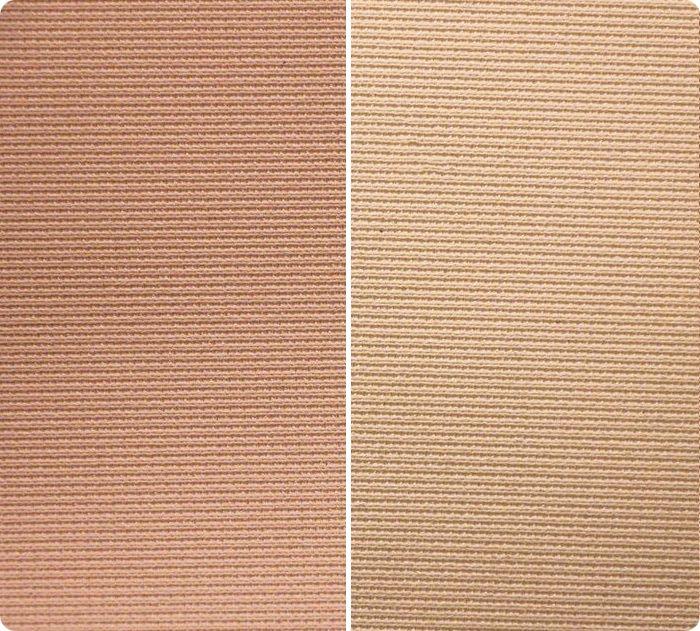 Тканевые натяжные потолки Pongs Textil (Descor) (Дескор).
