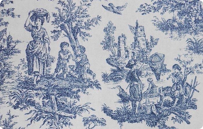 Тафтинг — изолирующий материал на тканевой или текстильной основе.