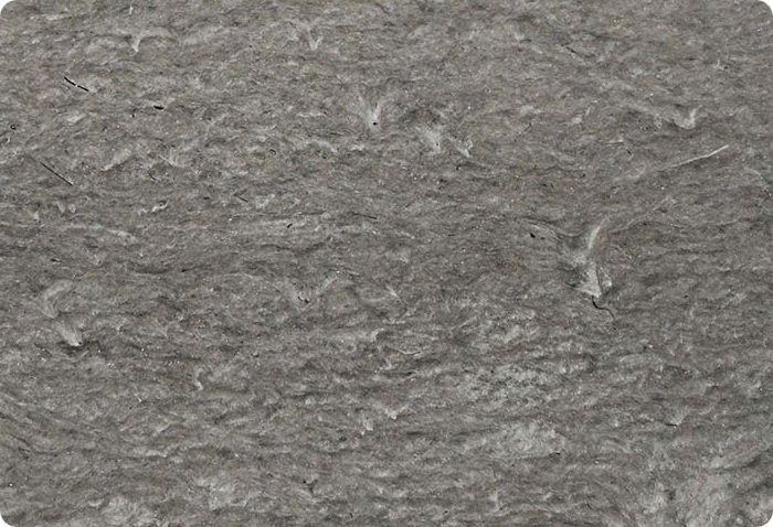 У базальтового супертонкого волокна повышенные утепляющие характеристики.